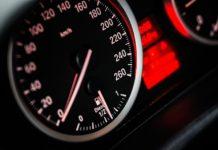 Comment analyser facilement le code erreur d'une voiture