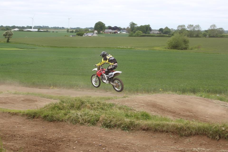 moto-cross-214923_960_720